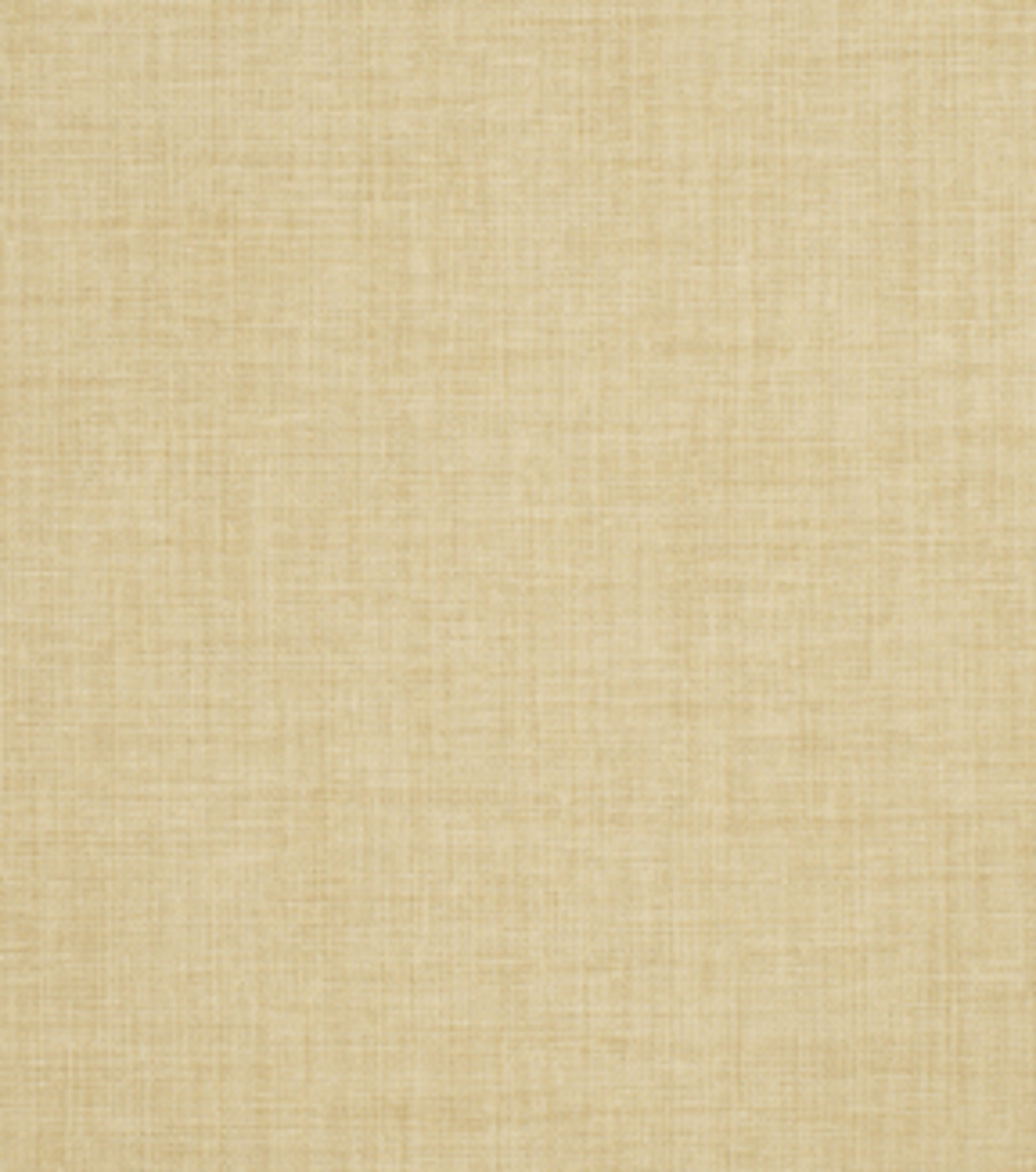 Home Decor 8\u0022x8\u0022 Fabric Swatch-Eaton Square Ring Toss Cream