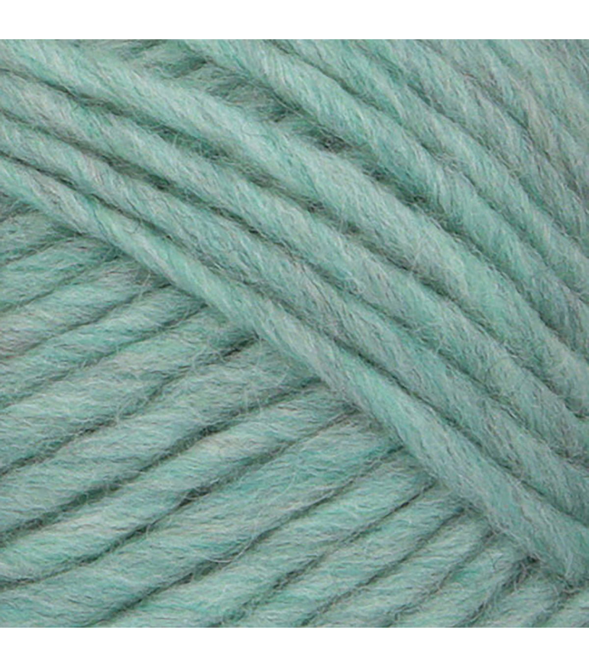 Patons Classic Wool Roving Yarn, Low Tide
