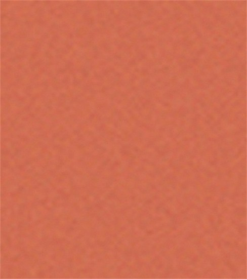 Poly/Cotton Blend Broadcloth Solids-20yd Bolts, Orange