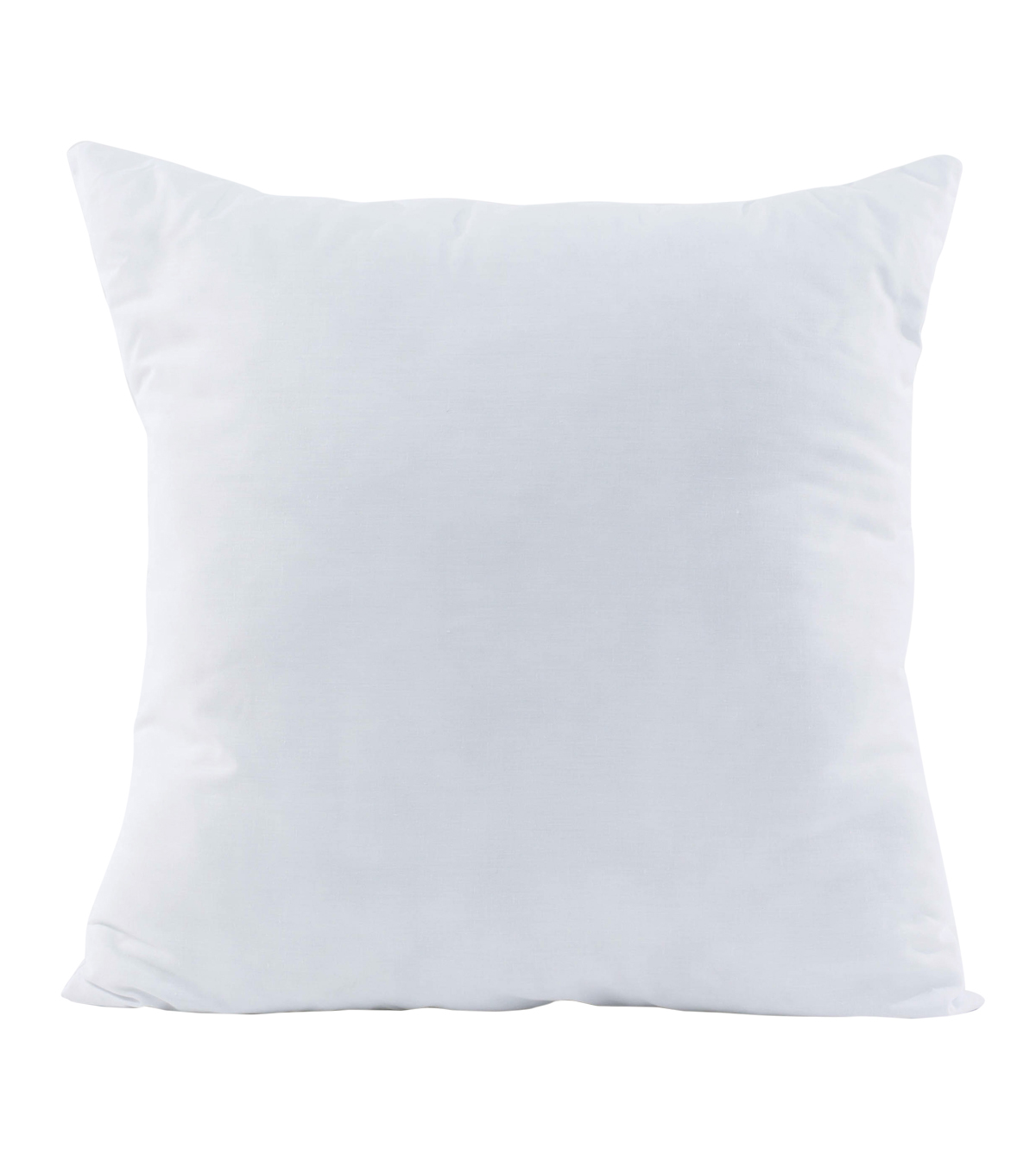 Poly-Fil Premier 20x20\u0022 Accent Pillow Insert