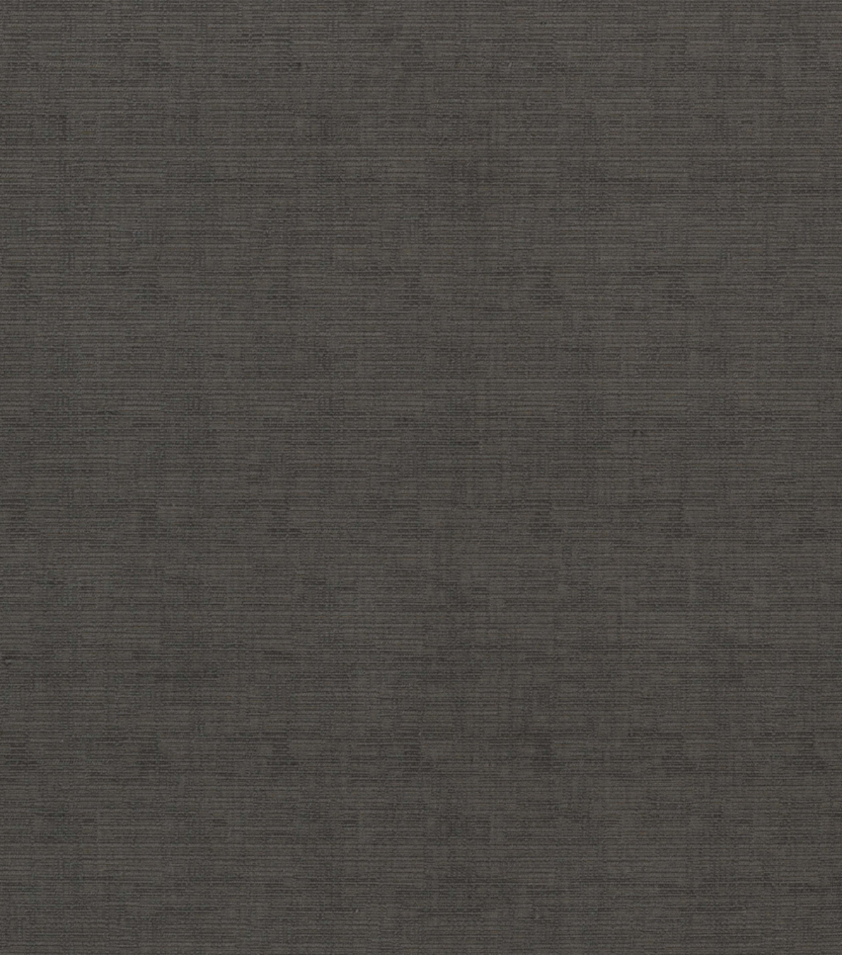 Crypton Upholstery Decor Fabric 54\u0022-Aspen-Charcoal