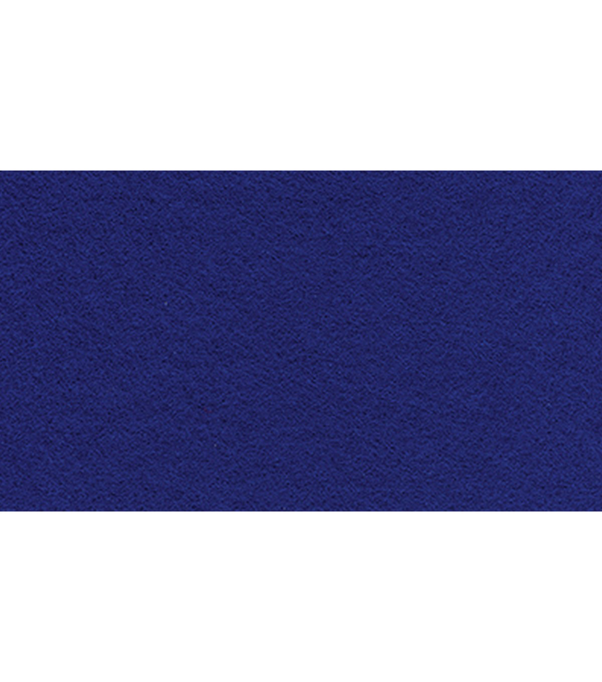 9x12 Stickrz Royal Blue, Royal Blue