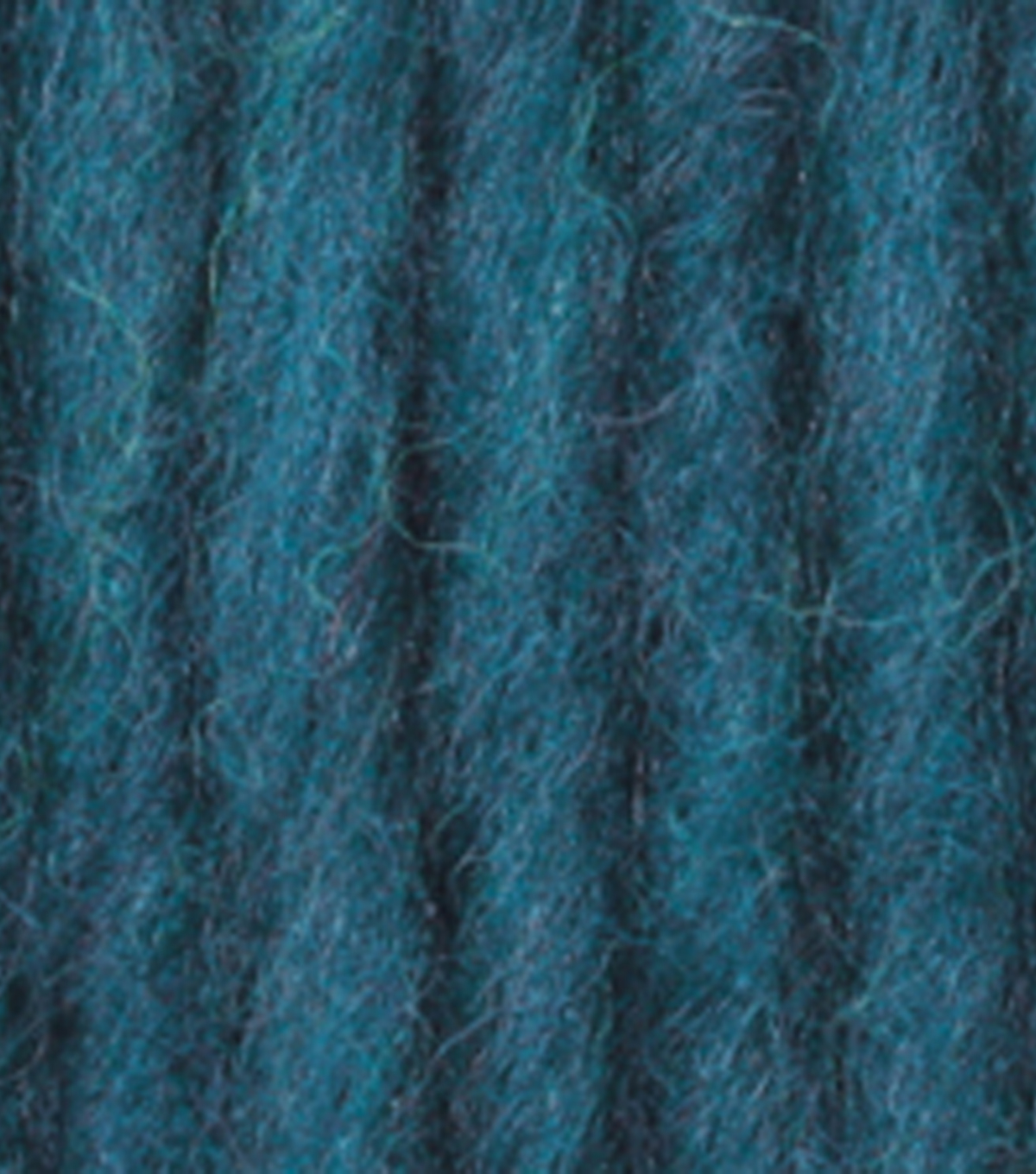 Patons Classic Wool Roving Yarn, Pacific Teal