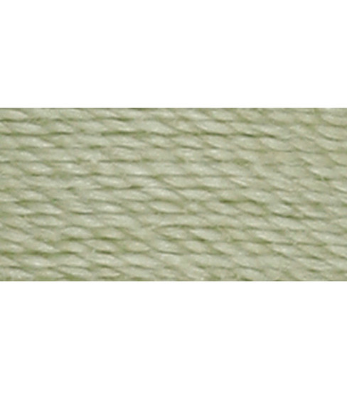 Coats & Clark All Purpose Cotton Thread-225yds , Khaki