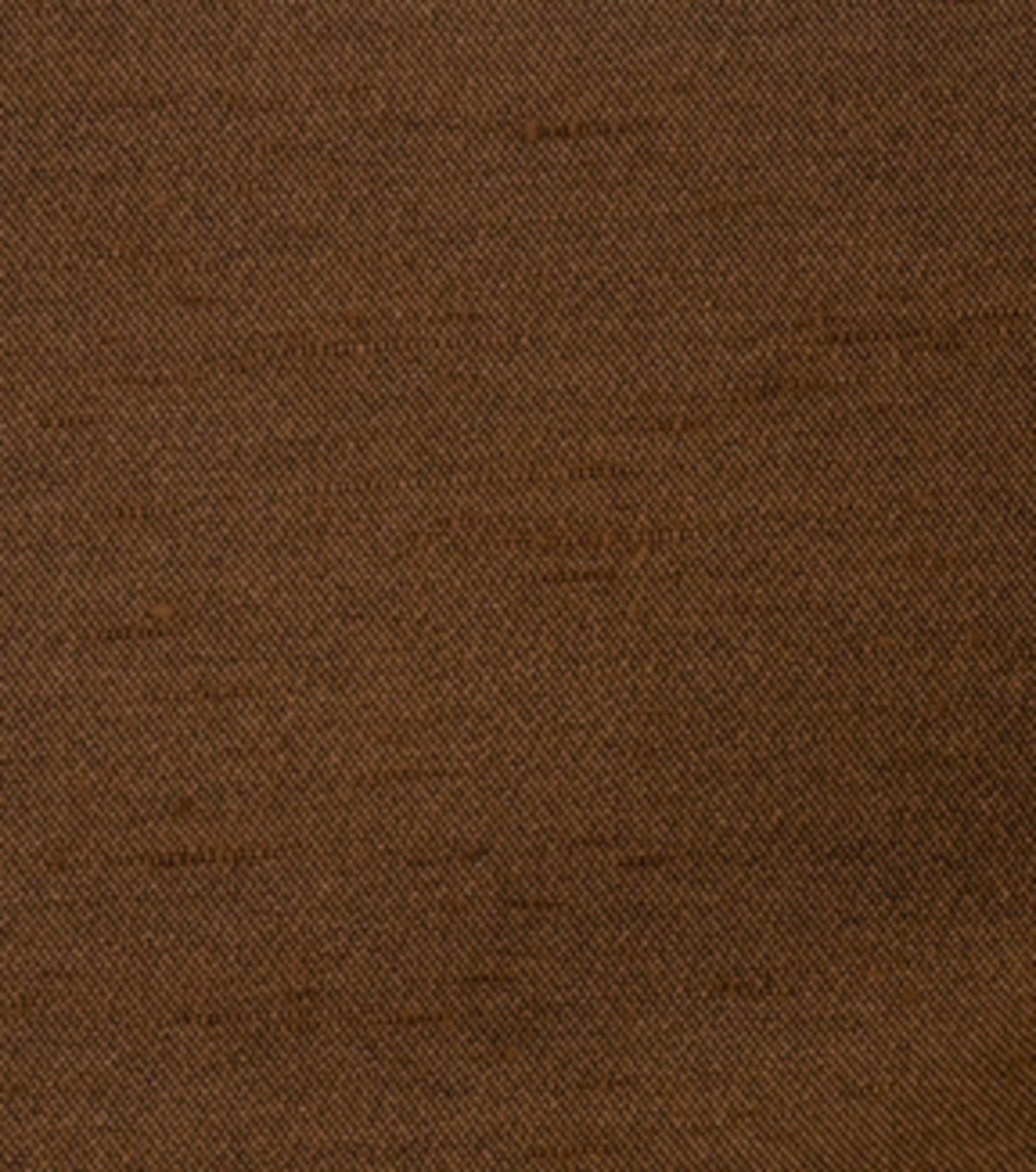 Home Decor 8\u0022x8\u0022 Fabric Swatch-Signature Series Antique Satin Coffee