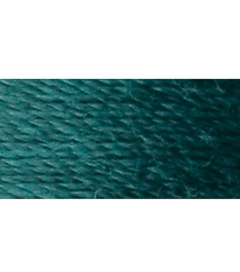 Coats & Clark Dual Duty XP General Purpose Thread-250yds, #5870dd Dark Jade