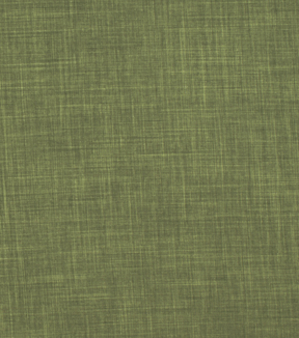 Home Decor 8\u0022x8\u0022 Fabric Swatch-Signature Series Adrift Parsley