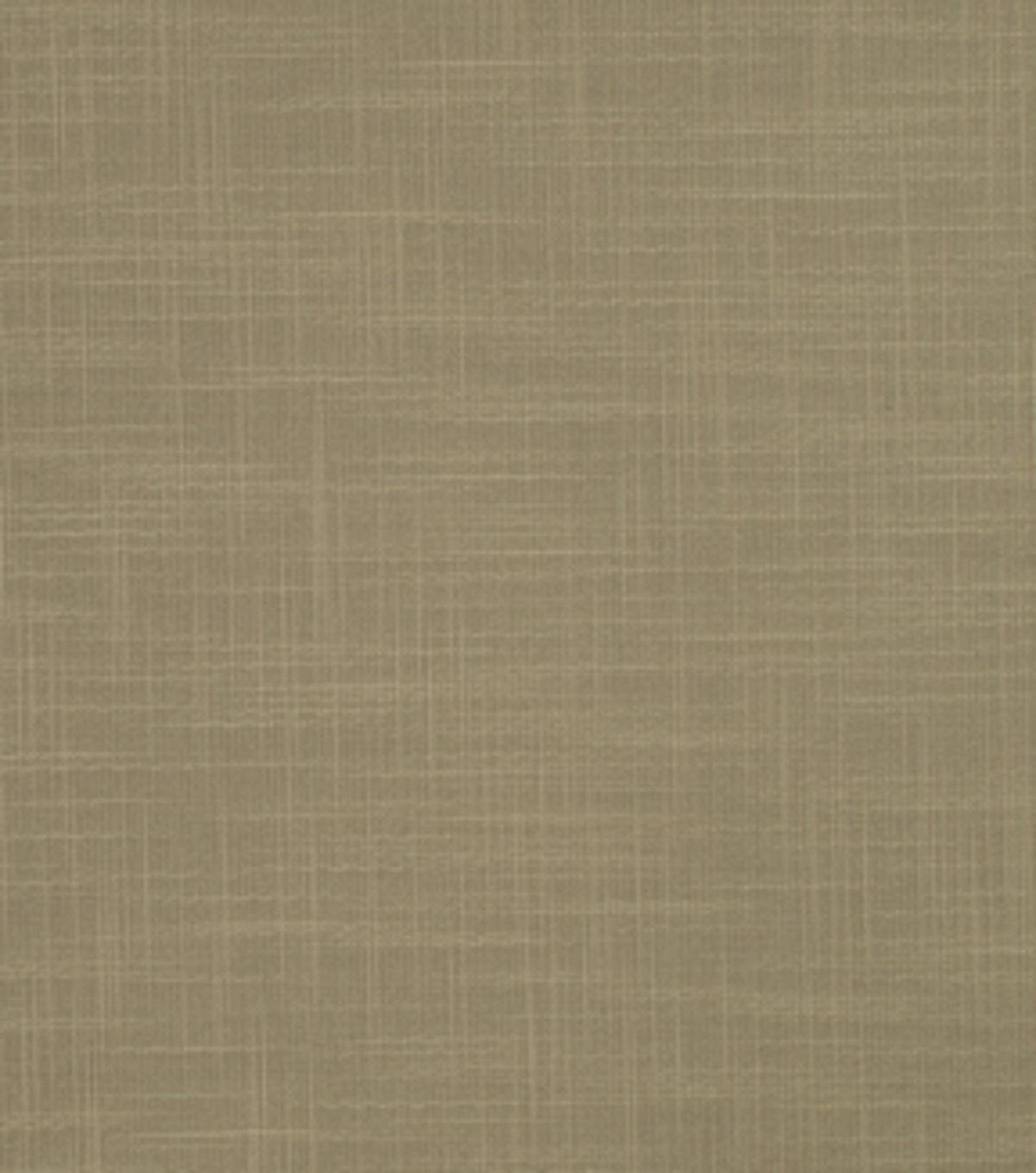 Home Decor 8\u0022x8\u0022 Fabric Swatch-Eaton Square Banderas Olive