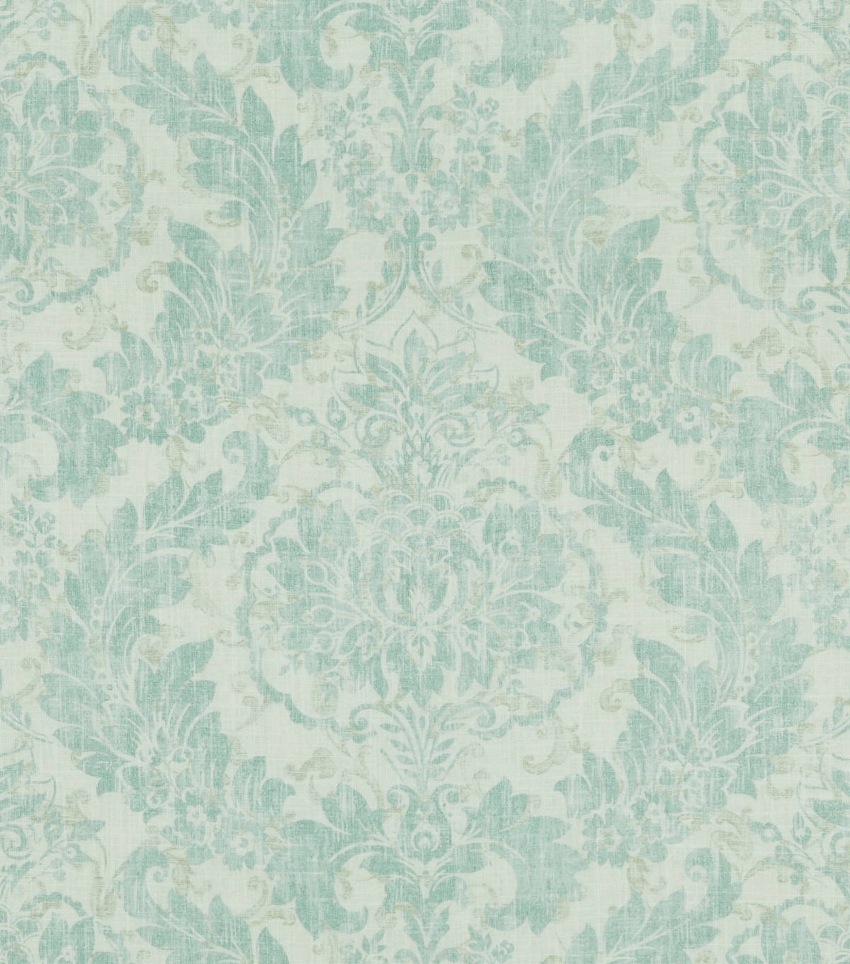 Covington Multi-Purpose Decor Fabric 54\u0022-Suffolk