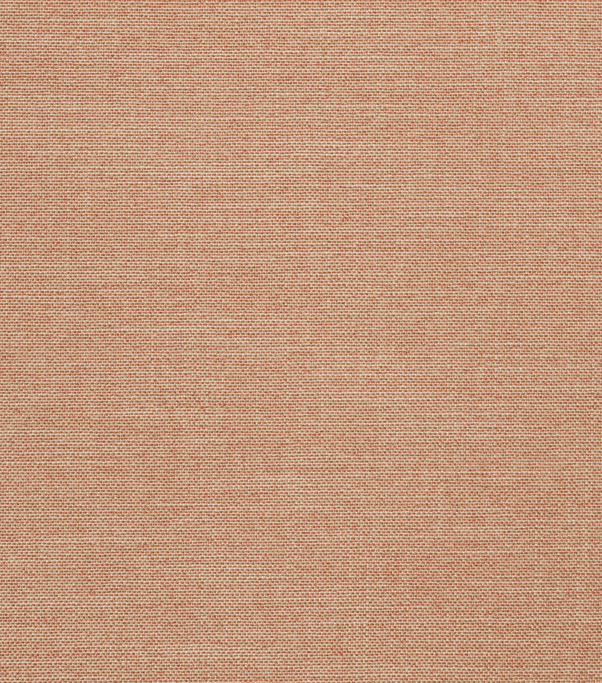 Eaton Square Upholstery Fabric-Alva Rot Persimmon