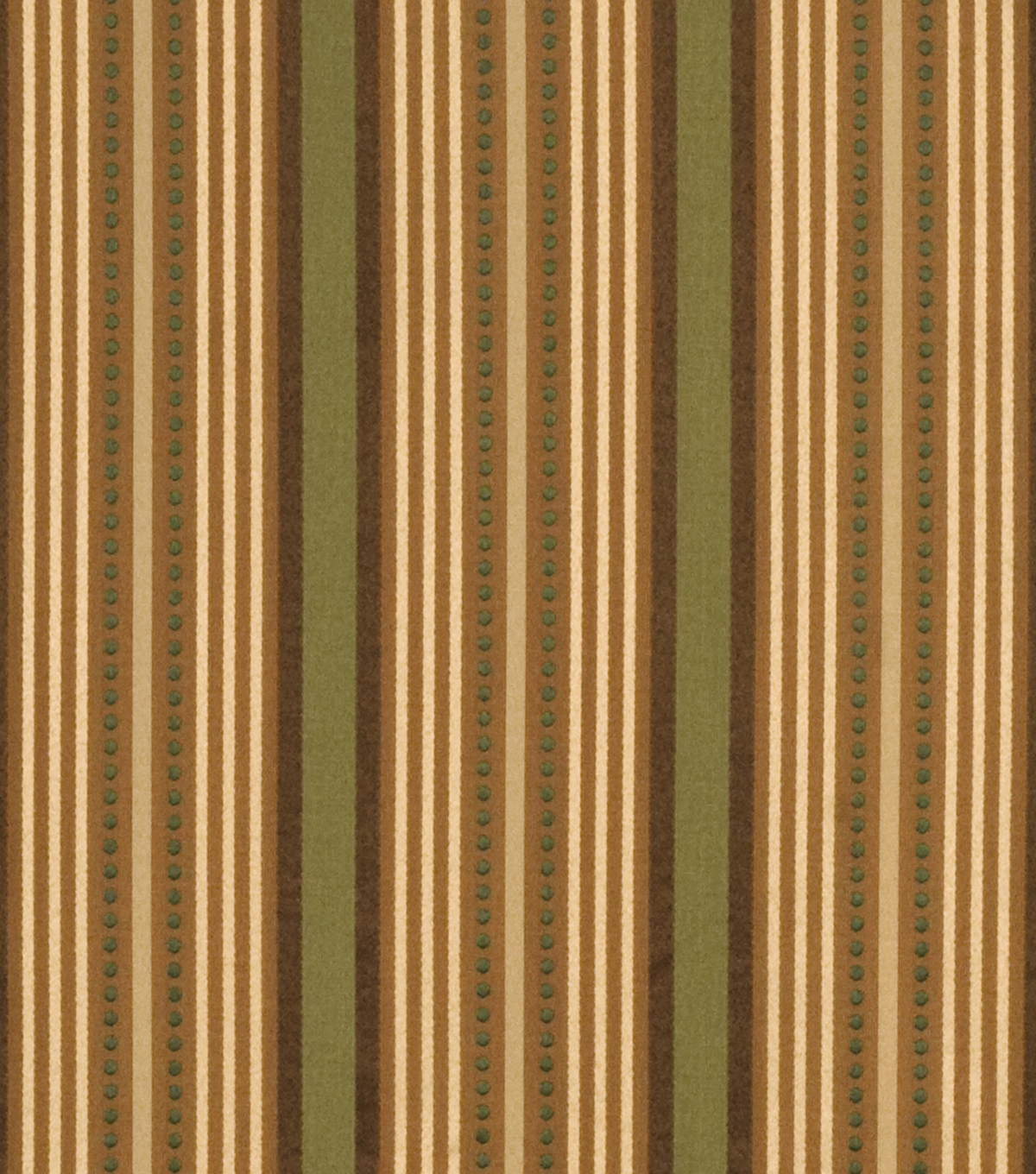 Home Decor 8\u0022x8\u0022 Fabric Swatch-Jaclyn Smith Pryce-Pottery