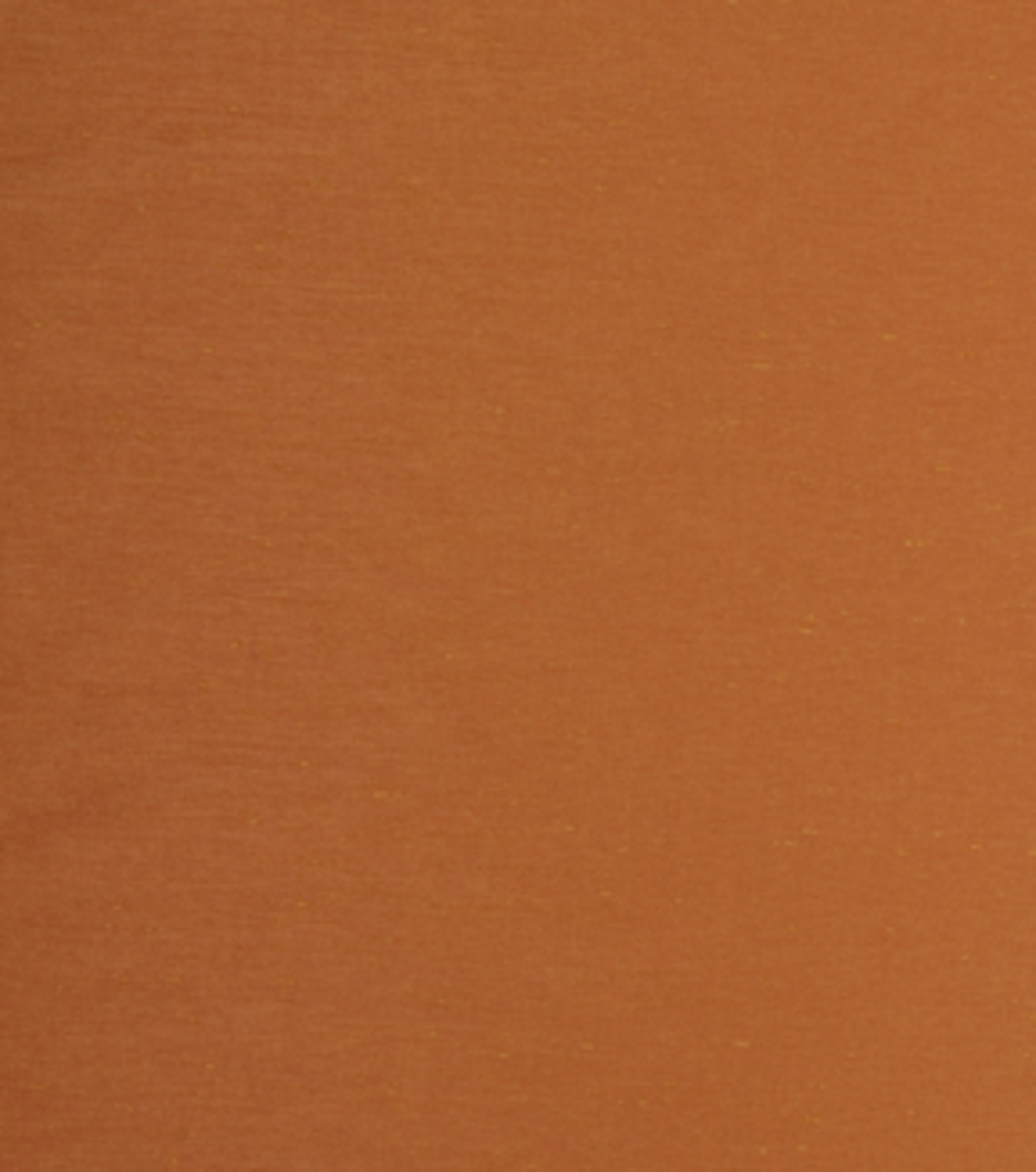 Home Decor 8\u0022x8\u0022 Fabric Swatch-Signature Series Airforce Clay