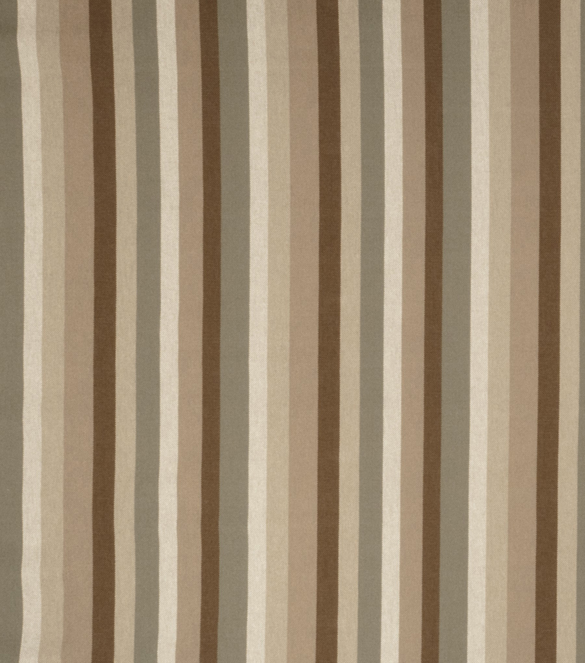 Home Decor 8\u0022x8\u0022 Fabric Swatch-SMC Designs Walker / Marsh