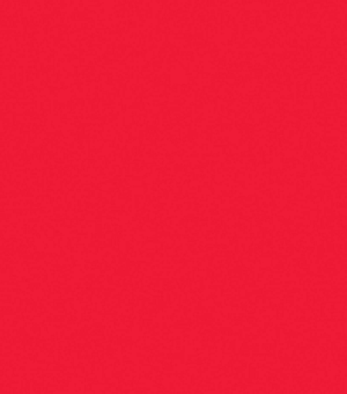 Delta Ceramcoat 8 fl. oz. Acrylic Paint, Bright Red 2503