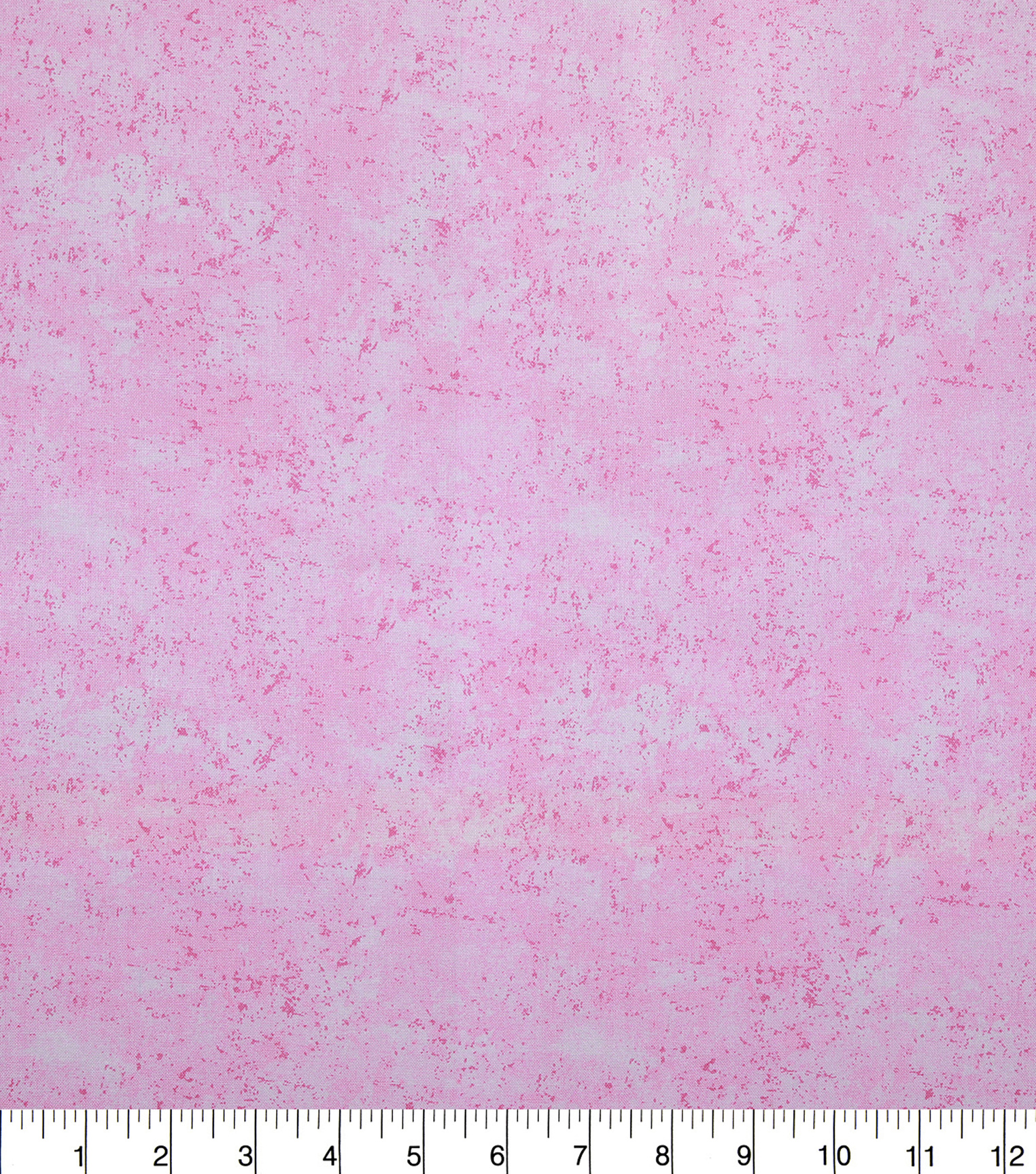 Keepsake Calico Cotton Fabric-Pink Gravel