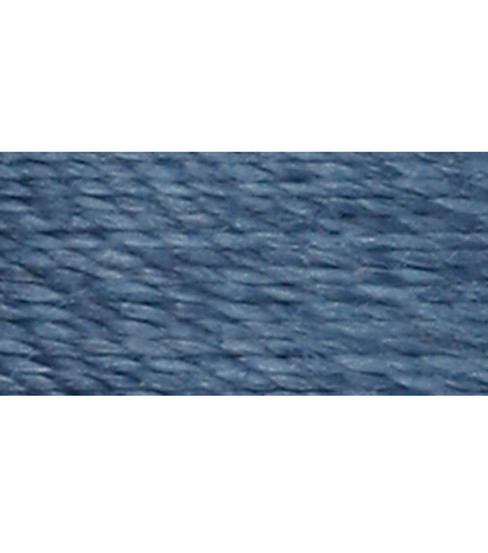 Coats & Clark Dual Duty XP Heavy Thread-125yds , Heavy Soldier Blue