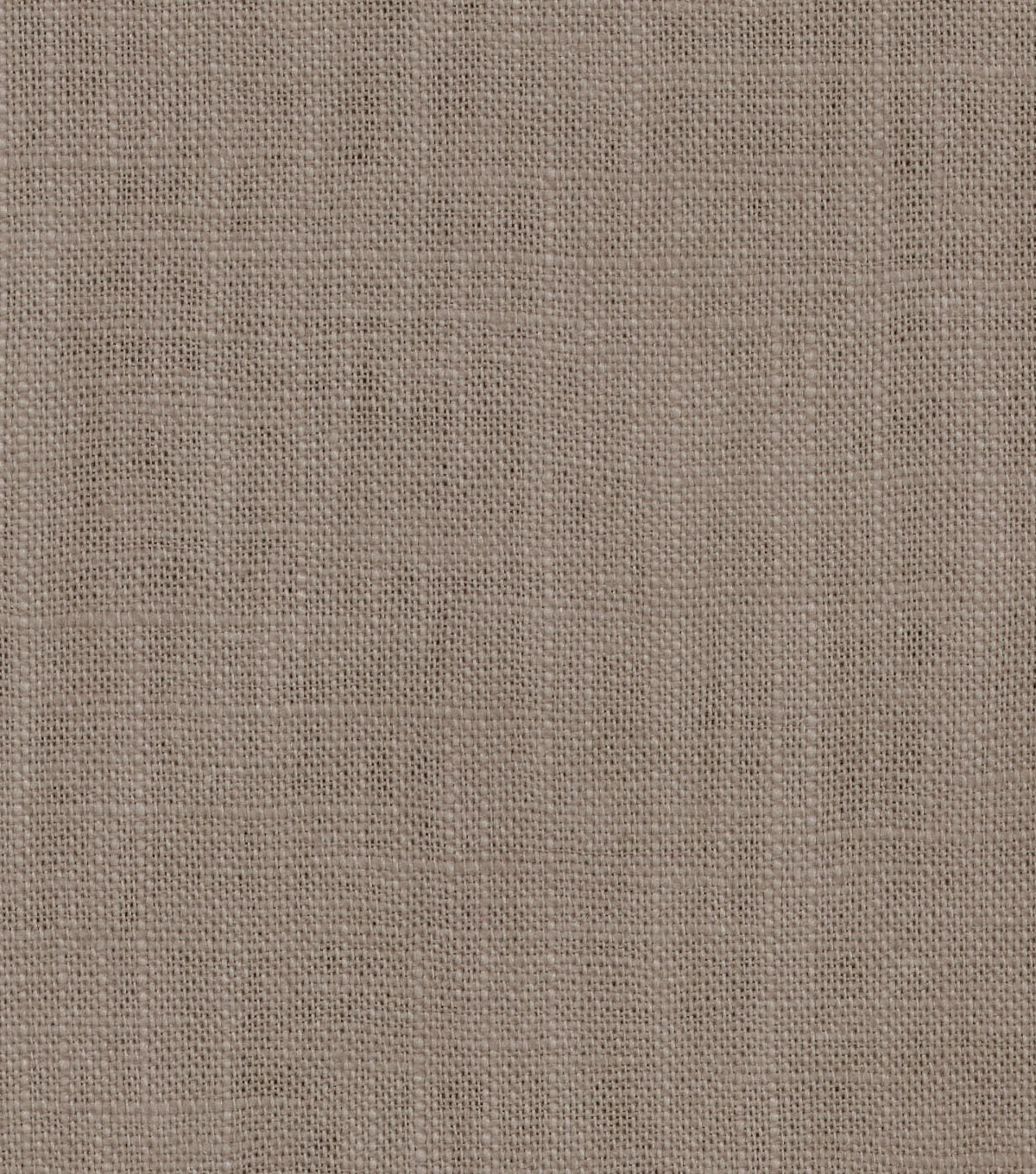P/K Lifestyles Multi-Purpose Decor Fabric 54\u0027\u0027-Porcini Shoreline