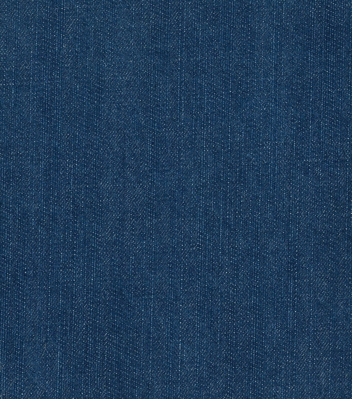 "Bottomweight Denim Fabric 57""-Blue Texture"