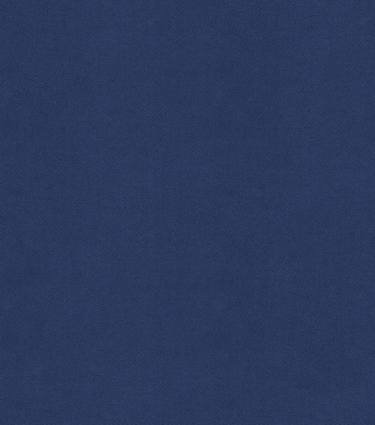 Home Decor 8\u0022x8\u0022 Fabric Swatch-Como-156-Mariner