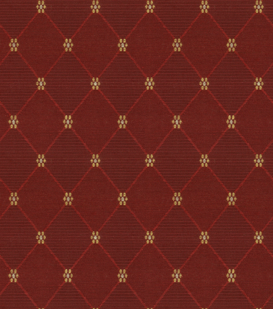 Richloom Studio Multi-Purpose Decor Fabric 54\u0022-Weston Merlot