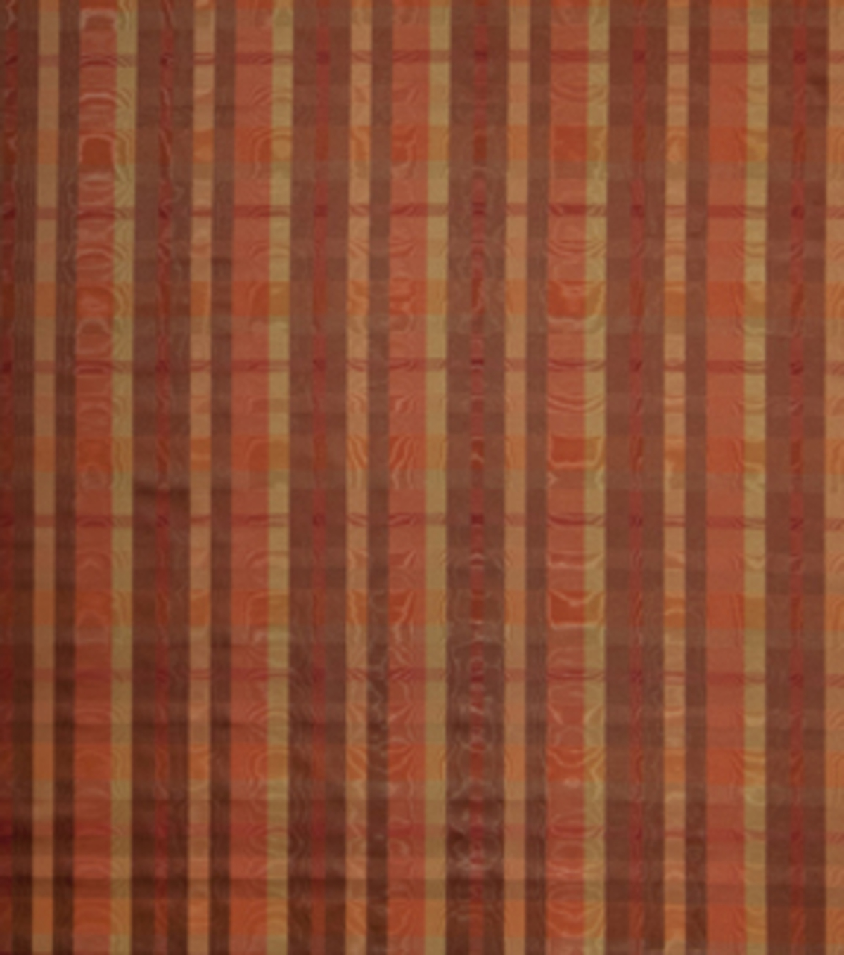 Home Decor 8\u0022x8\u0022 Fabric Swatch-Eaton Square Coincide Terra Cotta