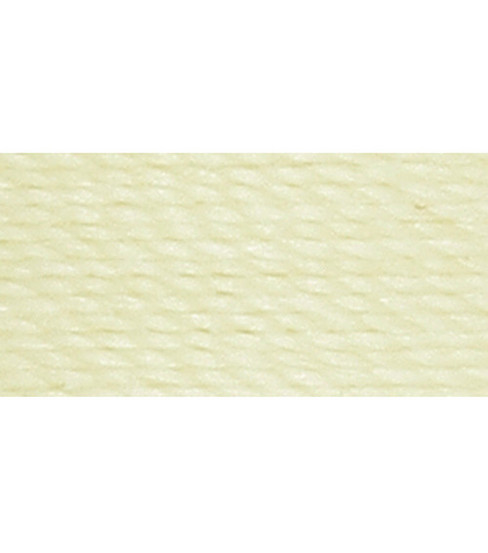 Coats & Clark Dual Duty XP General Purpose Thread-250yds, #8020dd Cream