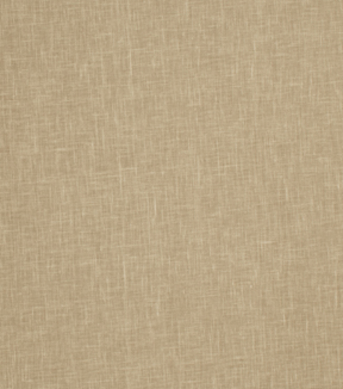Home Decor 8\u0022x8\u0022 Fabric Swatch-Eaton Square Bannister Linen