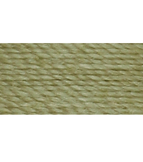 Coats & Clark Dual Duty XP Heavy Thread-125yds , Heavy Dk Khaki