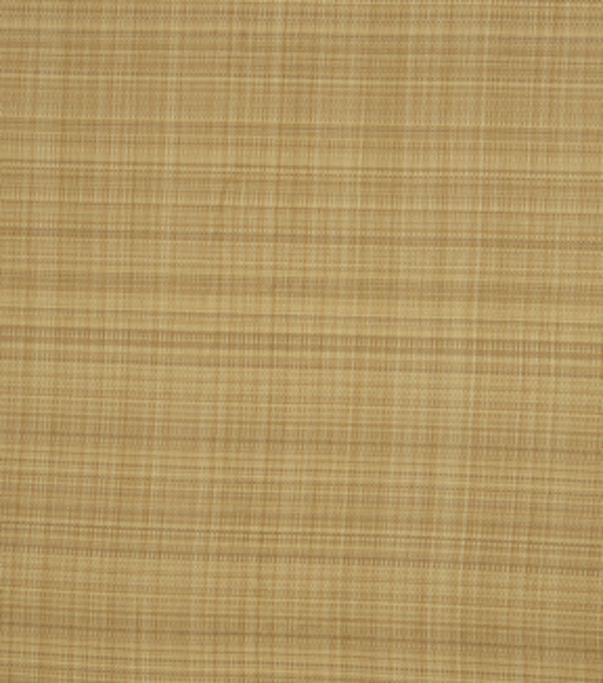 Home Decor 8\u0022x8\u0022 Fabric Swatch-Bella Dura Antelope Rattan