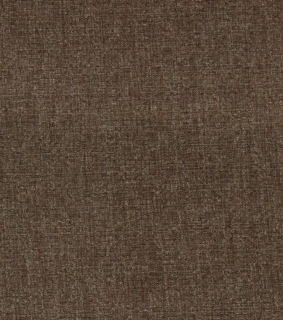 Richloom Studio Multi-Purpose Decor Fabric 55\u0022-Hightower/Toasted Pecan