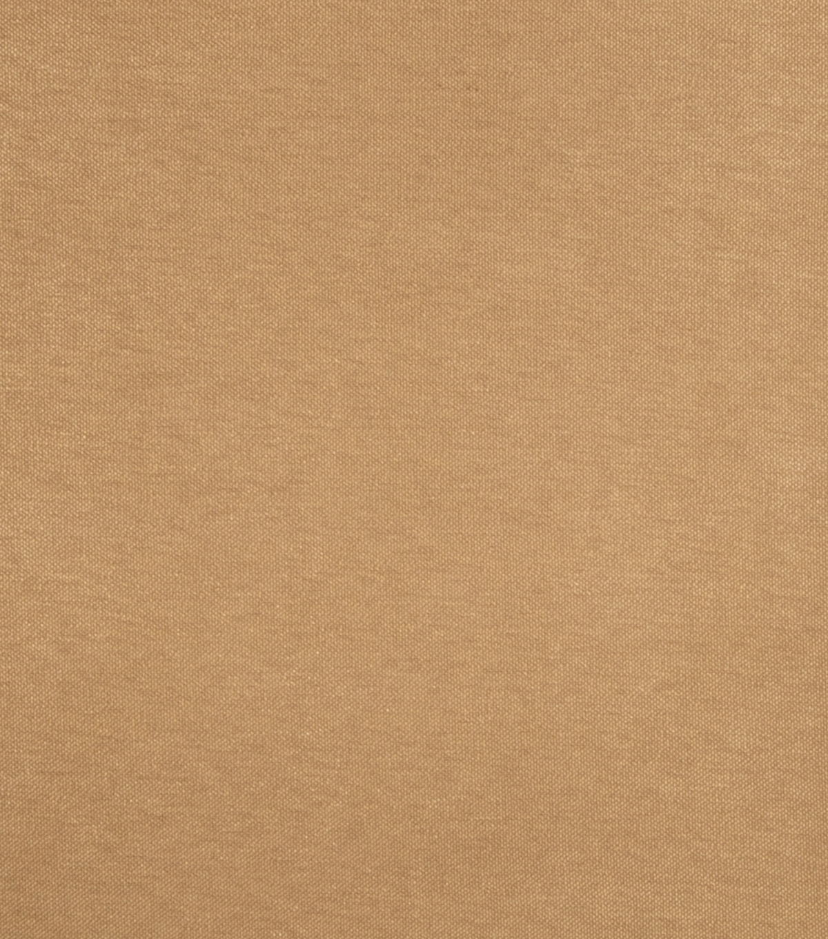 Home Decor 8\u0022x8\u0022 Fabric Swatch-Jaclyn Smith Cobblestone Boucle Chestnut