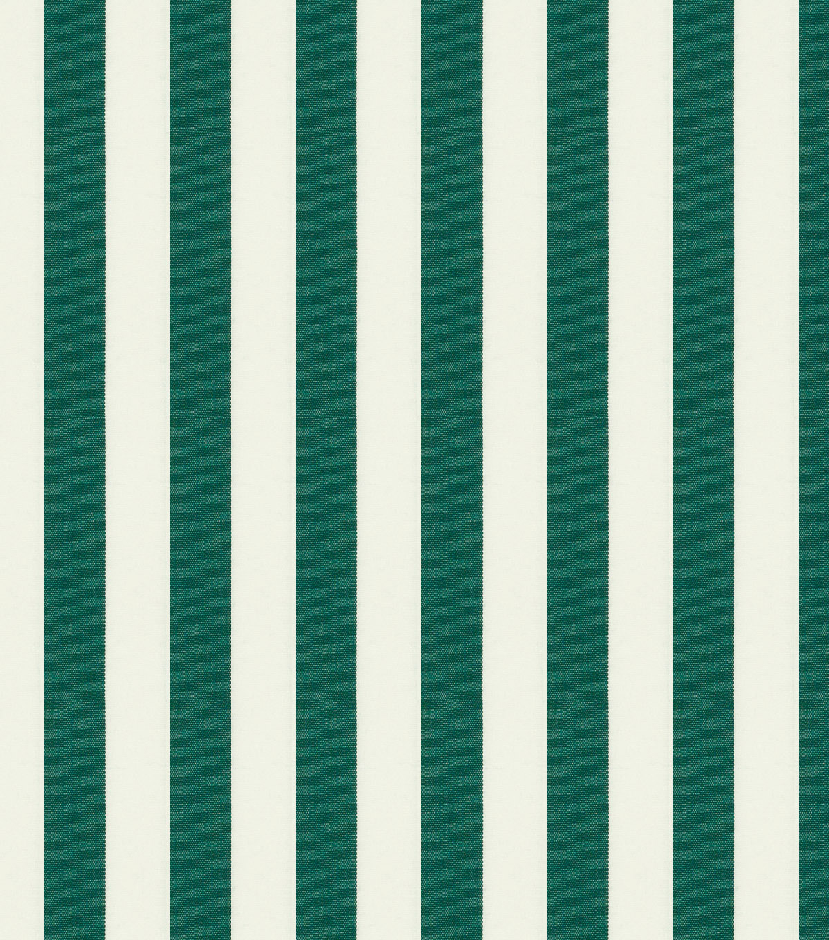 Sunbrella Outdoor Stripe Fabric 54\u0022-Mason Forest Green