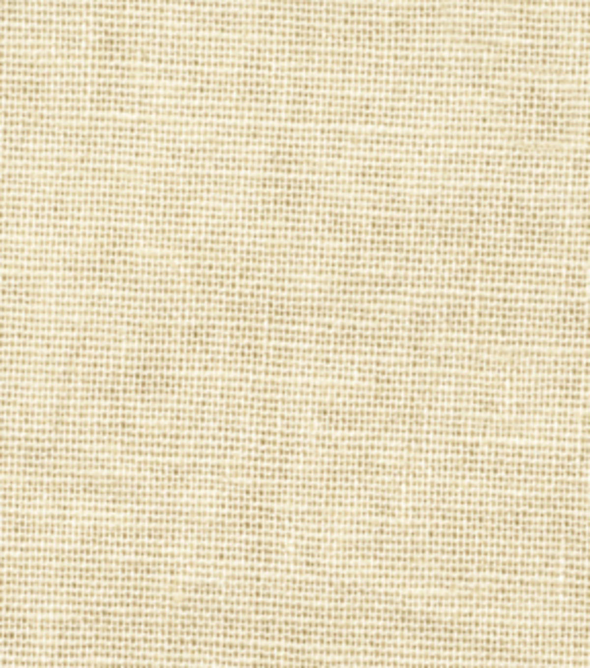 Home Decor 8\u0022x8\u0022 Fabric Swatch-Jaclyn Smith Jigsaw-Alabaster