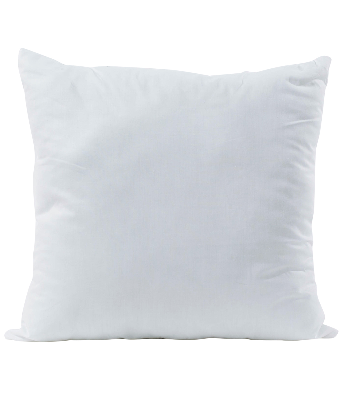 throws pillow insert collections products x scandis pillows
