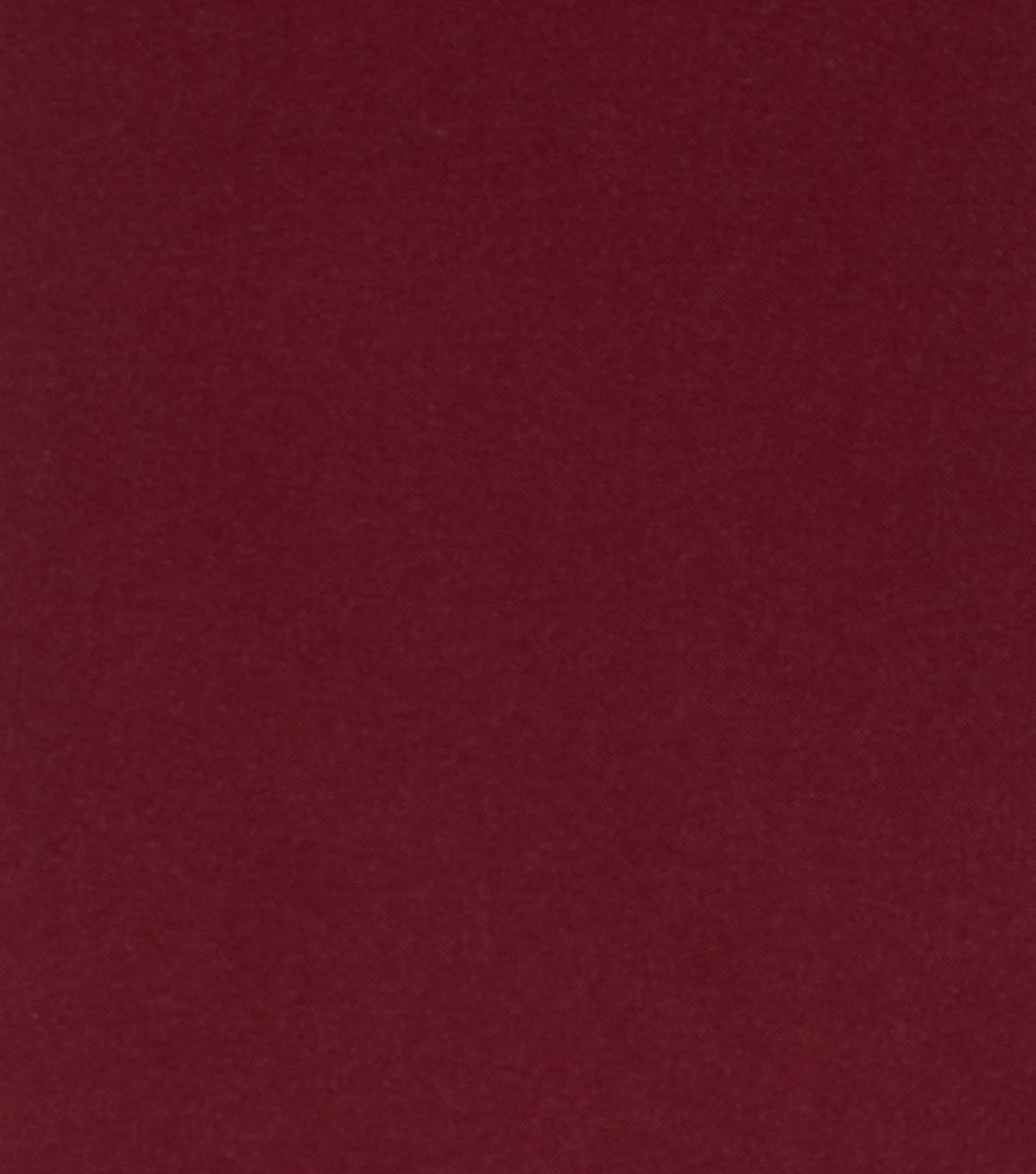 Home Decor 8\u0022x8\u0022 Fabric Swatch-Signature Series Solitaire  Cabernet