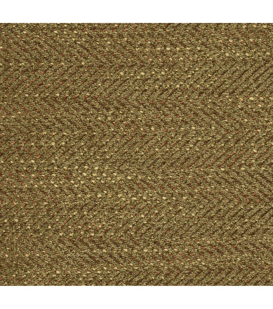 Crypton upholstery fabric 54u0022 colorado basil