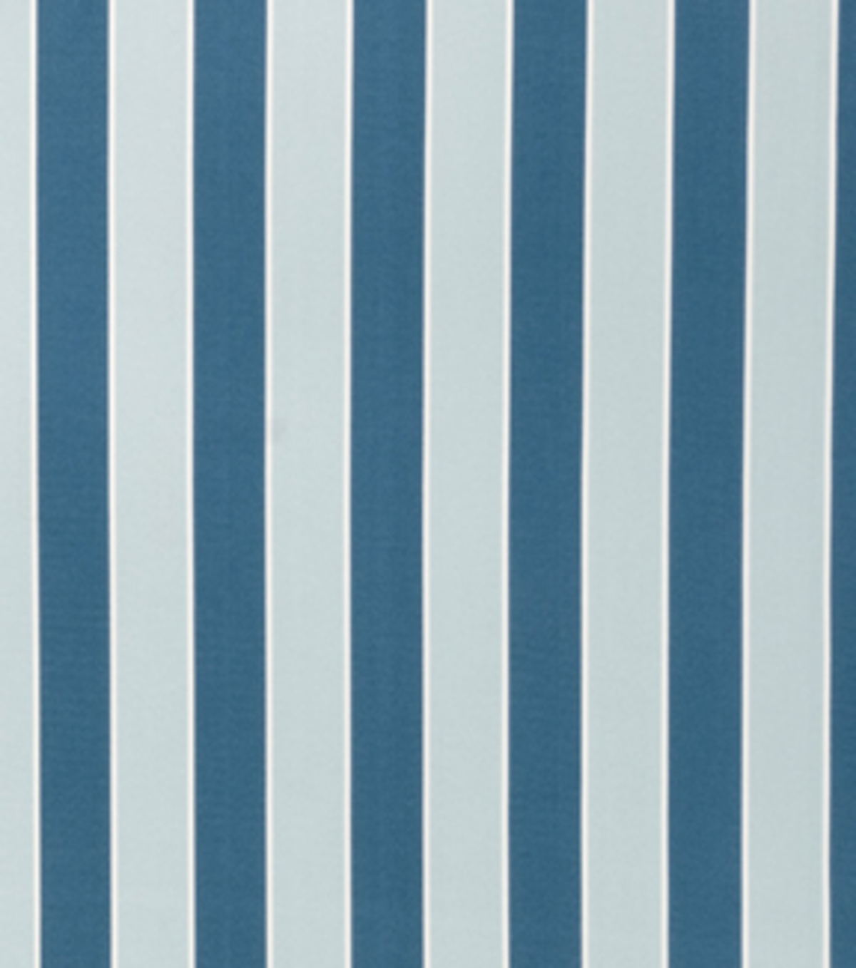 Home Decor 8\u0022x8\u0022 Fabric Swatch-Eaton Square Lory Seaspray