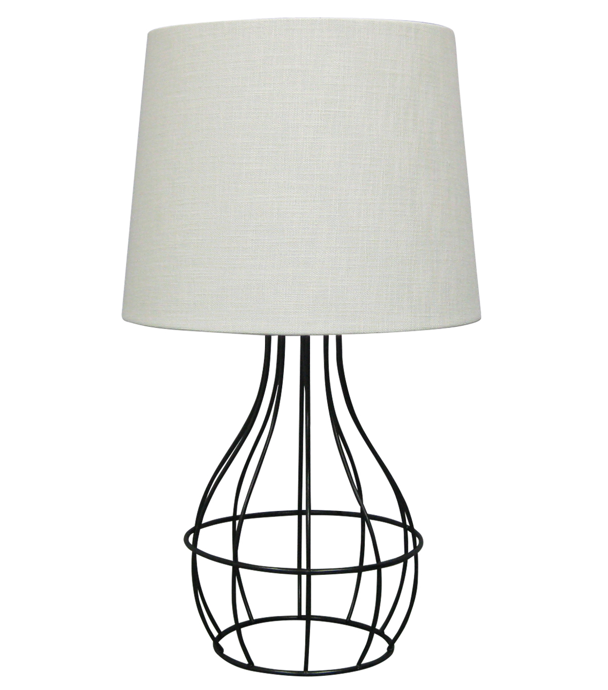 Very Table Lamps Without Wires - Lamp Design Ideas VO16