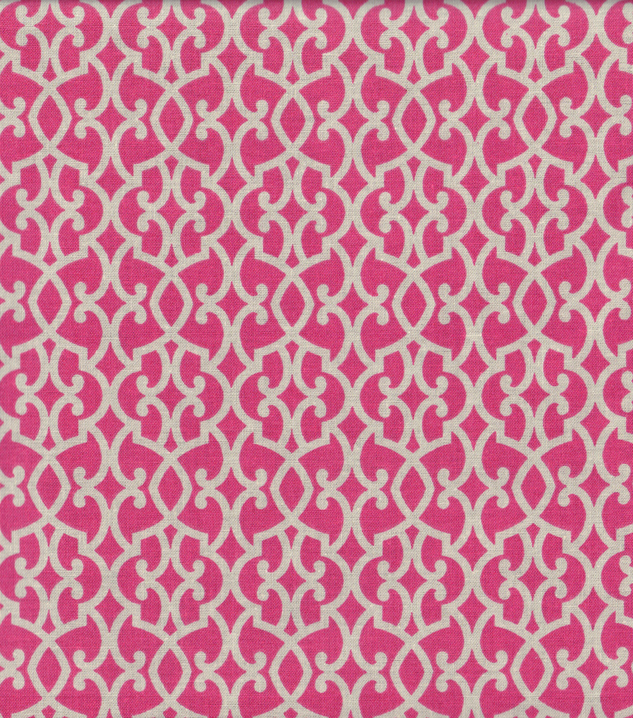 Keepsake Calico Cotton Fabric -Rappaport Begonia
