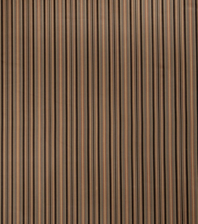 Home Decor 8\u0022x8\u0022 Fabric Swatch-SMC Designs Redwood / Antiquity