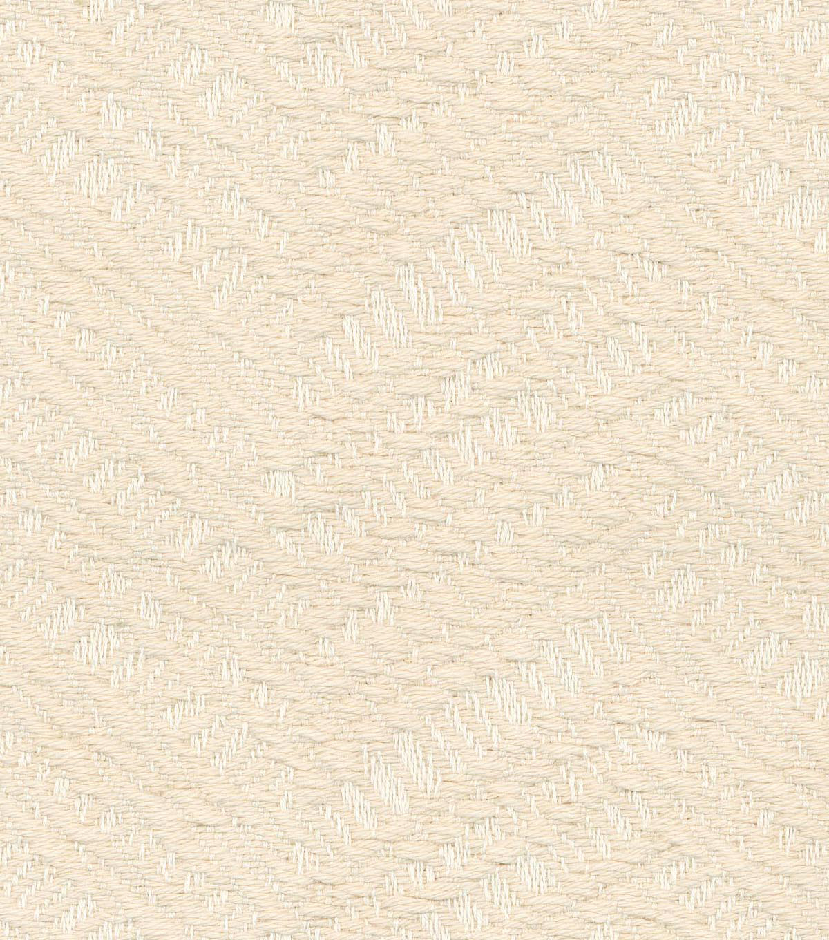 Tommy Bahama Multi-Purpose Decor Fabric 54\u0027\u0027-La Playa Beach Way