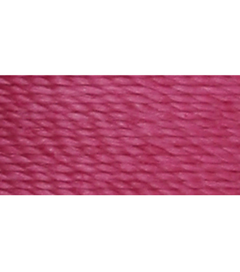 Coats & Clark Dual Duty XP General Purpose Thread-125yds , #3040dd Red Rose