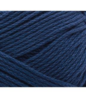 Lion Brand 24/7 Cotton Yarn