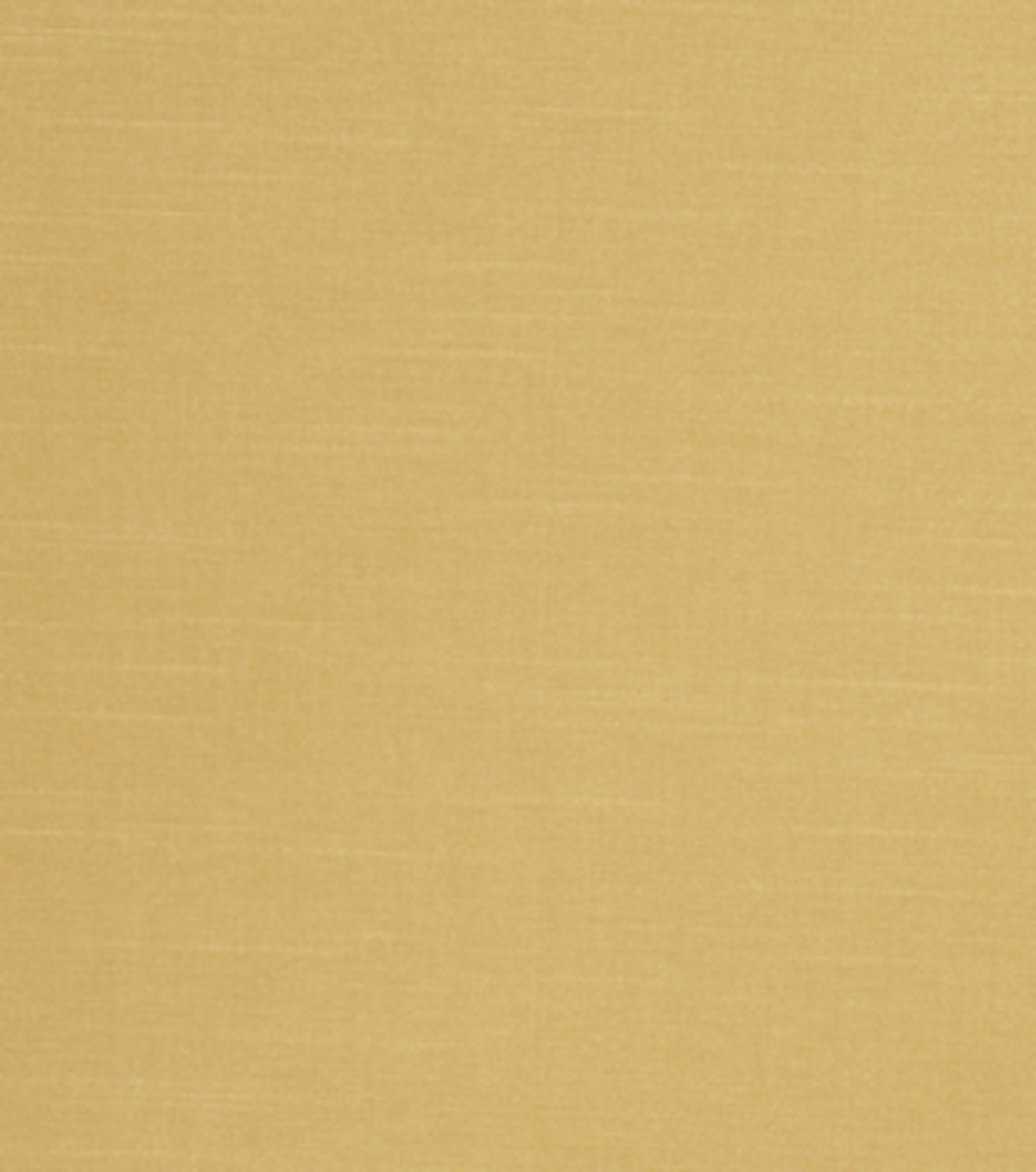 Home Decor 8\u0022x8\u0022 Fabric Swatch-Richloom Studio Silky Amber