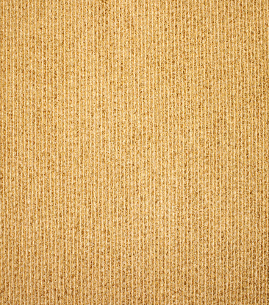 Barrow Multi-Purpose Decor Fabric 56\u0022-Pollen
