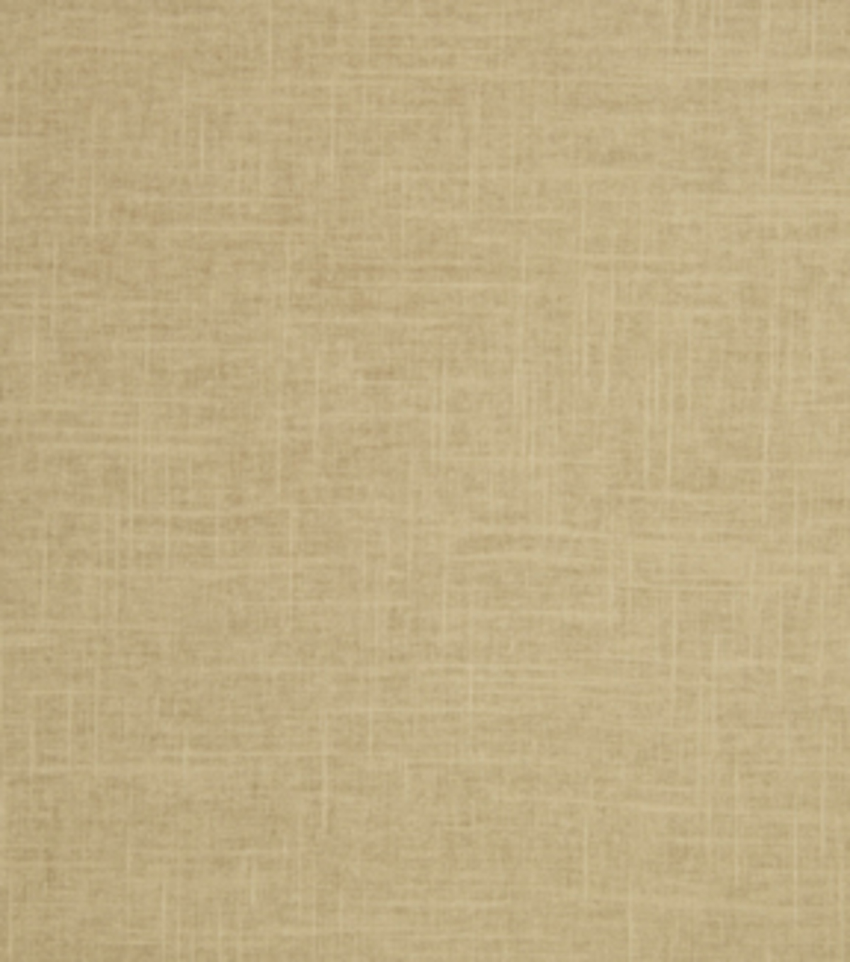 Home Decor 8\u0022x8\u0022 Fabric Swatch-Jaclyn Smith Westwood Beach