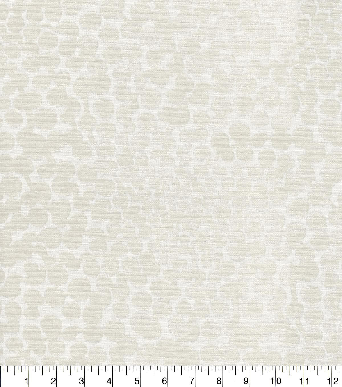 Home Decor 8\u0022x8\u0022 Fabric Swatch-Waverly Shadow Bloom Crystal