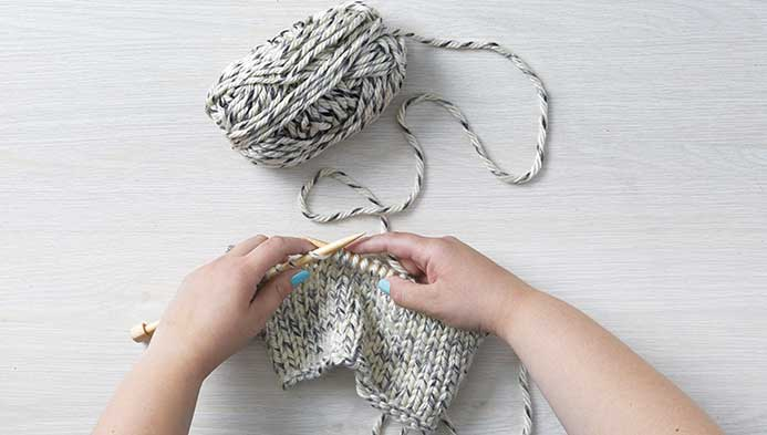 Looking For The Best Knitting Books? We Reviewed 50 Top ...