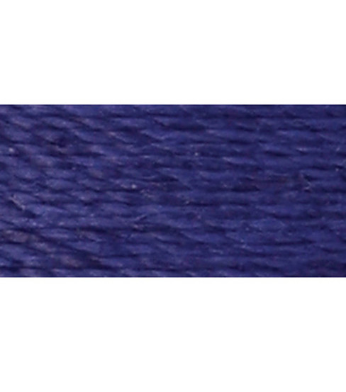 Coats & Clark Dual Duty XP General Purpose Thread-250yds, #4290dd Indigo