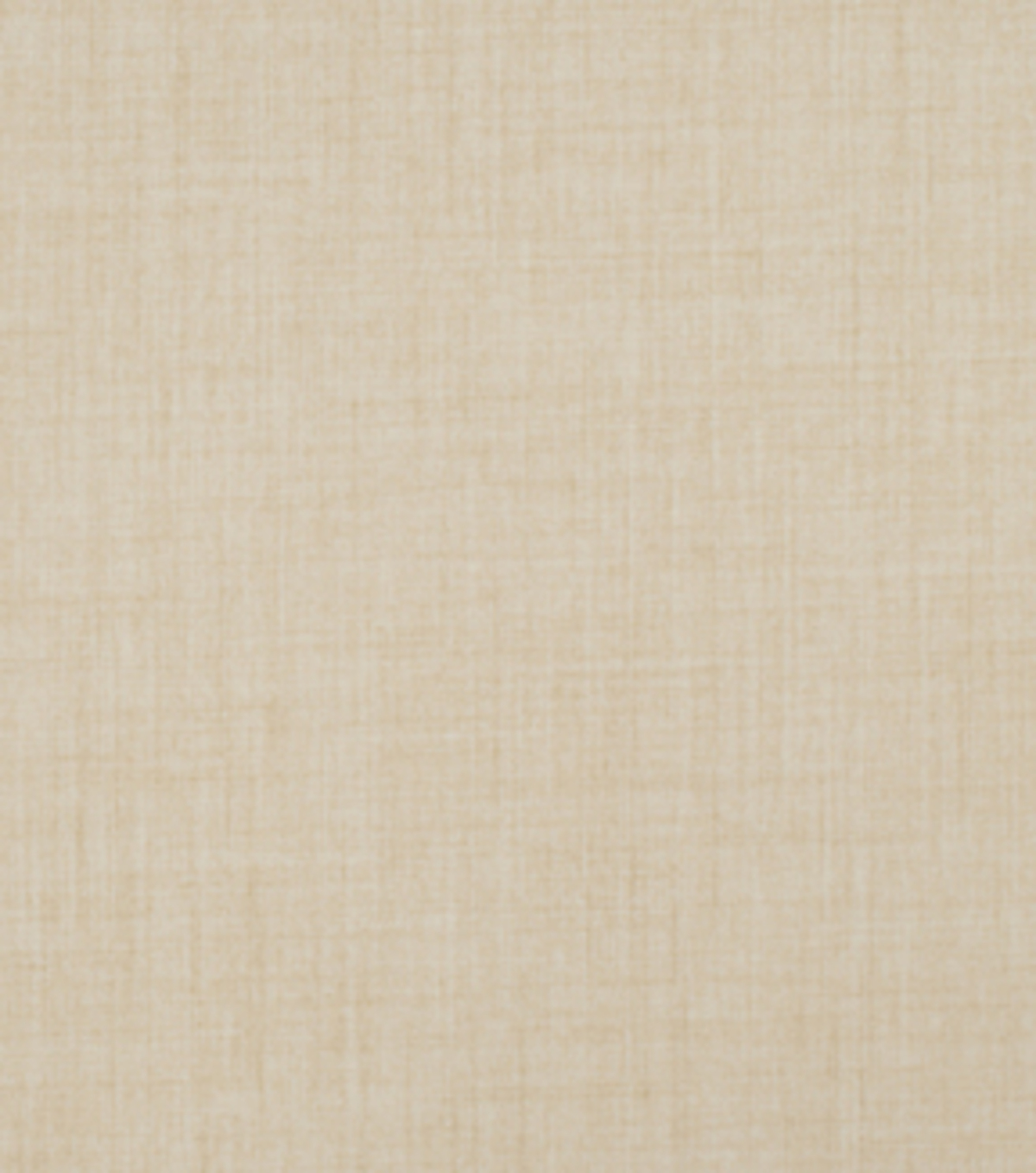 Home Decor 8\u0022x8\u0022 Fabric Swatch-Eaton Square Pause Marzipan